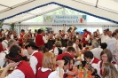 25 Jahre Musikverein Kaisheim - Gründungsfest vom 16. bis 17. Juni 2012
