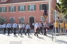 25 Jahre MV Kaisheim