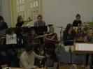 Vorspielnachmittag der Instrumentalschüler am 7.11.10