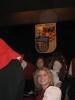 ASM Jugend Orchester am 22.1.09