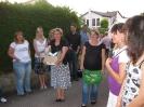 Hochzeit Diana & Oli Juli 09