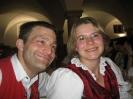 Hochzeit Regina & Joachim 8.5.10