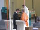 Hochzeit Tina & Sven am 15.09.12