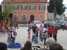 Jugend-Sommerkonzert