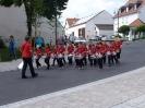 Unsere Trommelgruppe