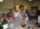 Weinfest am 10.10.09