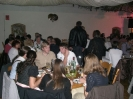 Weinfest am 13.10.12