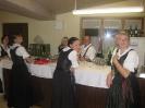 Weinfest am 9.10.11